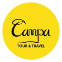 Campa Tour & Travel